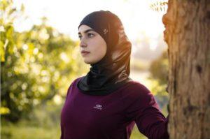 hijab-de-running-noir